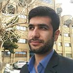 سید سجاد طباطبائی